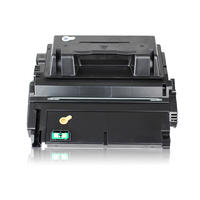 Universal Q5942A 42A Q1338A 38A Q5942 5942A Q1338 1338A Compatible Toner Cartridge for LaserJet 4200 4300 4240 4250 4350 4345mfp